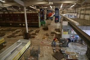 Más de 500 saqueos se han registrado en Zulia tras apagón, según Fedecámaras