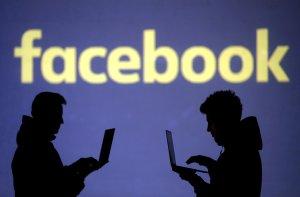 Facebook ya tiene su moneda digital para pagar por internet