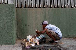 Por qué no se reduce más el hambre en Latinoamérica (Análisis)
