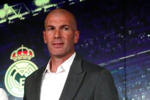 Real Madrid concretó su primer fichaje para la próxima temporada