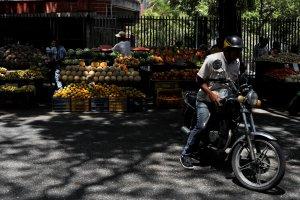 Cavidea propone recuperar ingreso real del venezolano