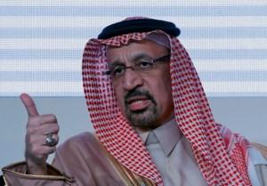 Arabia Saudita cree que la Opep extenderá recortes de producción hasta el final de 2019