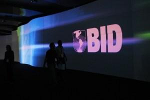 BID disminuye pronóstico de crecimiento de América Latina