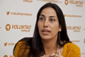 Voluntad Popular alerta brutal persecución contra sus activistas en el municipio Rosario de Perijá
