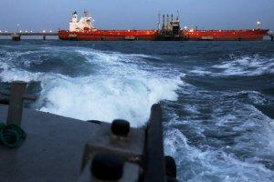 Otra empresa prestadora de servicios de operación de buques tanqueros da por terminados su contratos con Pdvsa