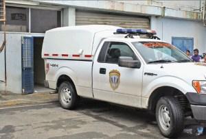 Incendio en una vivienda en Las Clavellinas de Guarenas dejó a una niña fallecida