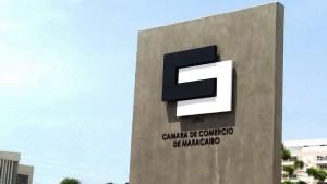 La Confianza del sector Empresarial de Maracaibo cae en -50,83 puntos porcentuales en el segundo trimestre de 2019