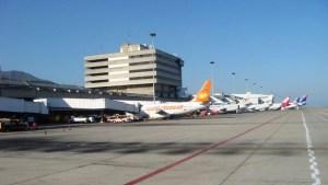 Algunas agencias de viajes continúan con fallas en los servicios