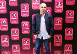 Dramaturgo venezolano triunfa en Miami, México, Ecuador y República Dominicana