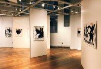 La obra del venezolano Juan Luis Landaeta será exhibida en galería del Banco Interamericano de Desarrollo