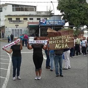 Edmundo Rada: ¿Ahora los usurpadores a quién culpan por la crisis creada por ellos?