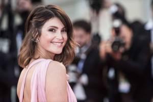 Filtraron picantísima porno FOTO de hermosa actriz famosa