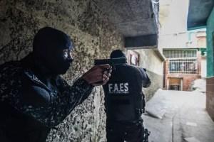 Neutralizan a El Víctor, uno de los delincuentes más buscados en Zulia