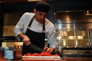 Día Internacional del Chef: ¿Desde cuándo y por qué se celebra este #20Oct?
