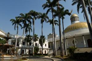 La inmunidad parlamentaria de 22 diputados elegidos por el pueblo ha sido amenazada (Lista)