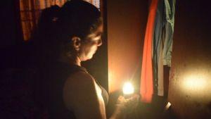 """Puerto Carreño, la ciudad colombiana que sufre una """"calamidad"""" por los apagones en Venezuela"""