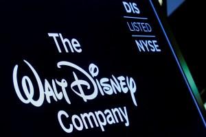 Disney presenta servicio de streaming a Wall Street