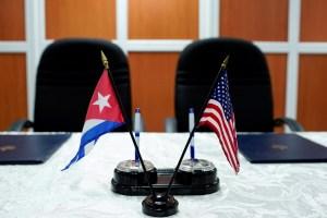 La nueva estrategia de Trump sobre Cuba podría perjudicar sus objetivos en Venezuela, según expertos
