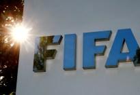 La Fifa dice ya no quedan boletos para partido inaugural y final de Mundial femenino de Francia