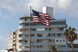 Reino Unido condena nuevas sanciones de EEUU a compañías extranjeras con negocios con Cuba