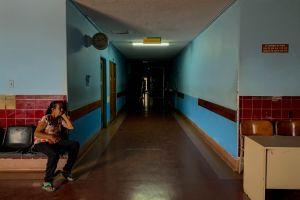 En Venezuela un paciente debe gastar hasta 30 dólares para una consulta cardiológica