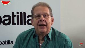 Emociones positivas en medio de la crisis, ¿es posible?, lo explica Francisco Giménez (VIDEO)