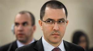 Régimen chavista lamentó el asesinato del científico que lideraba el plan nuclear de Irán