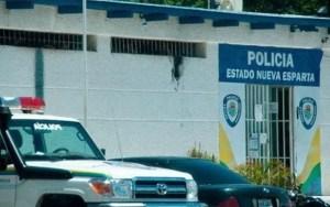 Fuga de 65 reos en la isla de Margarita dejó un muerto (FOTOS)