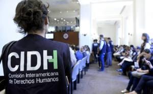 CIDH otorga medidas cautelares a pacientes de esclerosis y cáncer de mama