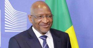 Dimite el primer ministro de Mali y todo su Gobierno