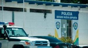 Más de 50 detenidos se fugaron de los calabozos de la Policía de Nueva Esparta