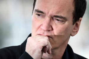 Critican a Tarantino por retomar el trágico caso de Sharon Tate en su película