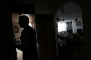Nuevas fallas eléctricas evidencian que el chavismo también pretende oscurecer a Caracas