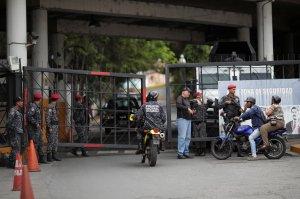 Reporte Foro Penal: 15.160 es la cifra de detenidos políticos desde enero de 2014 hasta agosto de 2019