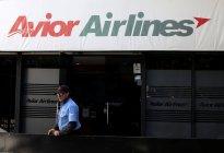 Avior Airlines y hoteles crean alianza para reactivar el turismo en la Isla de Margarita