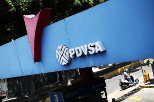 Pdvsa Ad Hoc: Caída de la producción ha sido estrepitosa desde la llegada de Maduro