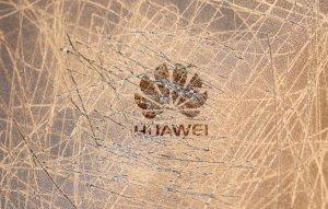 Dentro de la guerra de EEUU contra Huawei, gigante tecnológico de China