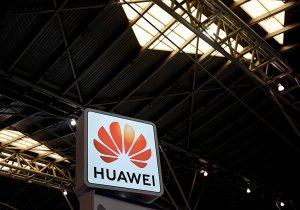 Por qué es peligrosa una red 5G en poder de Huawei (Video)