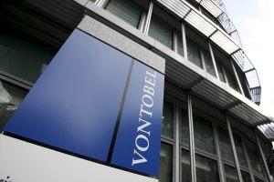 Acusaciones por lavado de dinero a favor de Maduro alcanzan al banco suizo Vontobel