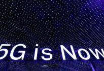 Por qué las redes 5G van a cambiar la economía y la sociedad