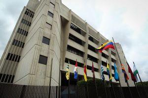 TSJ de Maduro amenaza la inmunidad parlamentaria de José Guerra y Tomás Guanipa