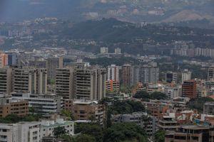 Oferta de viviendas nuevas en Caracas es de solo mil unidades y a precios hundidos