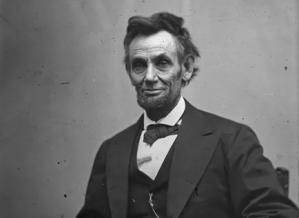 El método de Abraham Lincoln para protegernos de las críticas destructivas
