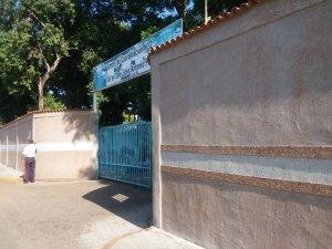Amnistía Internacional: Motín en Acarigua es un ejemplo de abandono de la población carcelaria