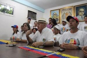Freddy Valera: Maduro premia a sus traidores con compra de armas