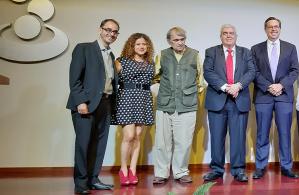Banesco-La Poeteca convocan al IV Concurso Nacional de Poesía Joven Rafael Cadenas