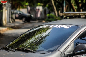 Sebin detuvo a vigilante de Embajada de España en Venezuela tras salida de Leopoldo López