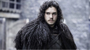 Kit Harington, no heredó el trono en Westeros, pero en la vida real, puede que SÍ ( Fotos + Realeza británica)