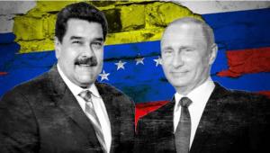 El golpe de Maduro al Parlamento busca revivir la colapsada industria petrolera de Venezuela