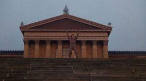 Rocky, escalinatas e invención de la steadicam: La historia detrás de una de las escenas más épicas del cine